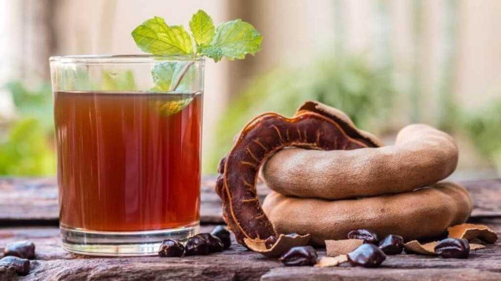 Beneficios del Tamarindo